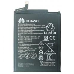 Battery Huawei Mate 8 Hb446686ecw 4000 Mah