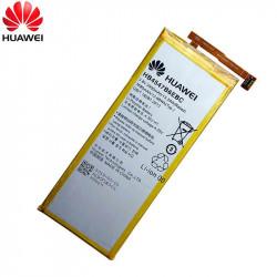 Battery Huawei Honor 6 Plus Hb4547b6ebc 3500mah