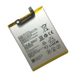 Battery Huawei Honor V8 Hb376787ecw 3500mah