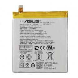Battery Asus Zenfone 3 Ze552kl C11p1511-1 2900mah Version 1
