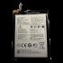 Bateria Alcatel 1s 2020 5028d