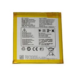 Bateria Alcatel 1t 7 8068 7pol Tlp025f7