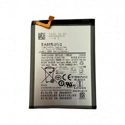 Bateria Samsung Galaxy A12 Eb-Ba217aby 5000 Mah