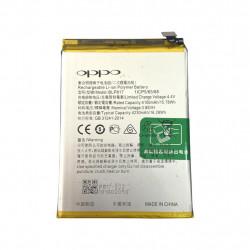 Bateria Oppo A15 Blp817 4230 Mah