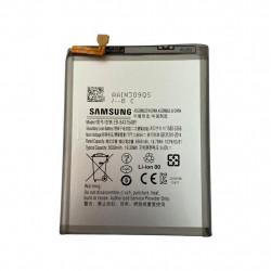 Bateria Samsung Galaxy A22 Eb-Ba315aby 5000mah