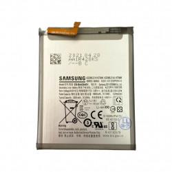 Bateria Samsung Galaxy A32 Eb-Ba426aby 5000 Mah