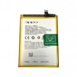 Bateria Oppo A54 5g Blp805 5000 Mah