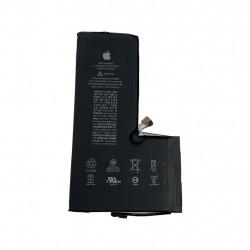 Bateria Apple Iphone 12 Pro Max