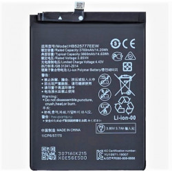 Bateria Huawei P40 Hb525777eew 3700mah
