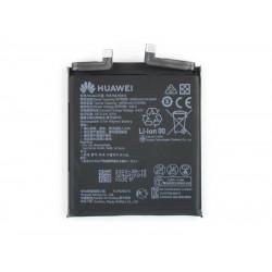 Bateria Huawei Mate 40 Pro Hb576675eew 4400mah