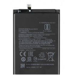 Bateria Xiaomi Note 9t / Bn54 5000mah