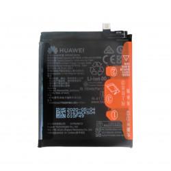 Bateria Huawei P40 Pro Plus Hb596074eew 4200mah