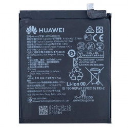 Bateria Huawei P40 Pro Hb536378eew 4200mah