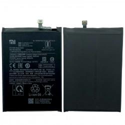 Bateria Xiaomi Poco M3 Bn62 6000mah