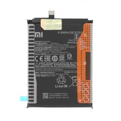 Bateria Xiaomi Poco X3 Bn57 5160mah