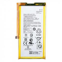 Bateria Asus Rog Phone 3 C11p1901 6000mah