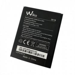 Bateria Wiko Y51/ 2610 2500mah
