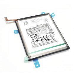 Battery Samsung Galaxy S20fe A52 G780 G781 Gh82-24205a Eb-bg781aby