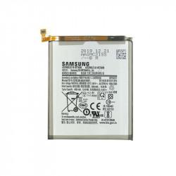 Battery Samsung Galaxy A42 5g A426 Gh82-24377a Eb-ba426aby