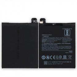 Battery Xiaomi Bn32 3200mah