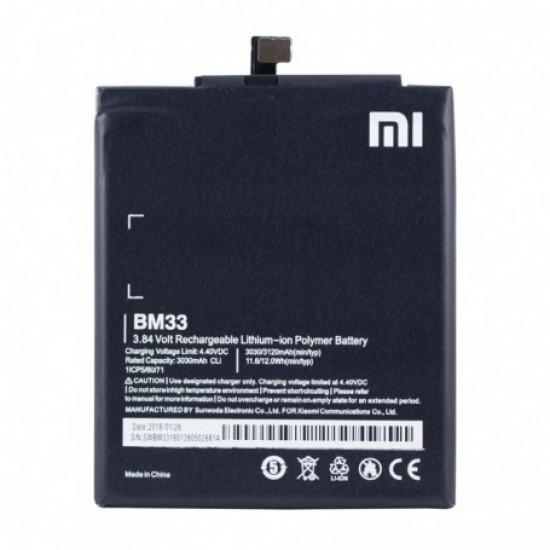 Battery Xiaomi Mi 4i - BM33