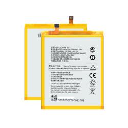 Battery Alcatel Vodafone Smart V8 Li3930t44p6h816437 Vdf710