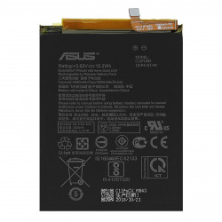 Battery Asus Zenfone Max M2 Pro C11p1805 4000mah