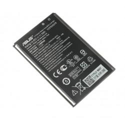 Battery Asus Zenfone 2 Laser 5,5 Ze550kl 2900mah