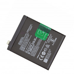 Battery One Plus 8 Blp761 4320mah Bulk