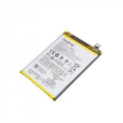 Battery Realme 6 / 6 I /6 Pro Rmx2061 Blp757