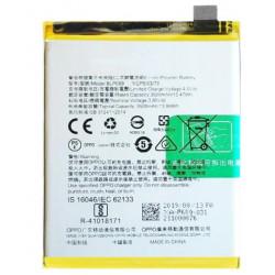 Battery Realme V3 / V3 5g Oppo A53 2020 / A73 2020 Blp803
