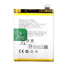 Battery Realme 7 Blp807 5000mah