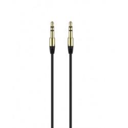 Cable Aux One Plus B5312 (2m) 3.5mm Black