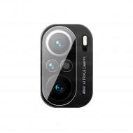 Rear Camera Protective Lens Xiaomi Poco F3 / Mi 11i Transparent