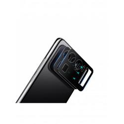 Rear Camera Protective Lens Xiaomi Mi 11 Transparent