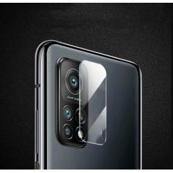 Rear Camera Protective Lens Xiaomi Poco M3 Black