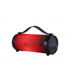 Bluetooth Speaker Rx33d Fm/Audio/Usb