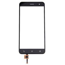 Touch  Asus Zenfone 3 / Ze520kl (5.2) Preto