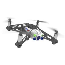 Mini Drone Parrot Airbone Cargo Mars Pf723301 Grey White