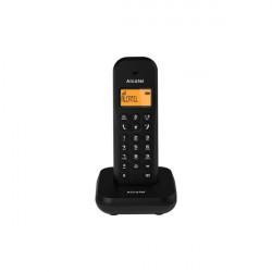 Telefone S/Fios Alcatel E155 Black