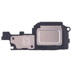 Ringer Panel Huawei Honor 9x Hlk-Al00