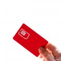 SIM CARDS|RECAHRGE