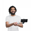 SELFIE STICK & SUPPORTS