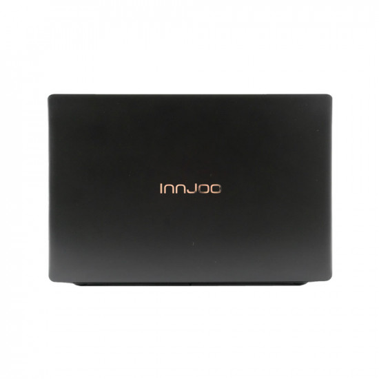 """Laptop Innjoo Voom Laptop Max N3350 Ssd W10 6gb / 64gb 14.1"""" Windows 10 Negro"""