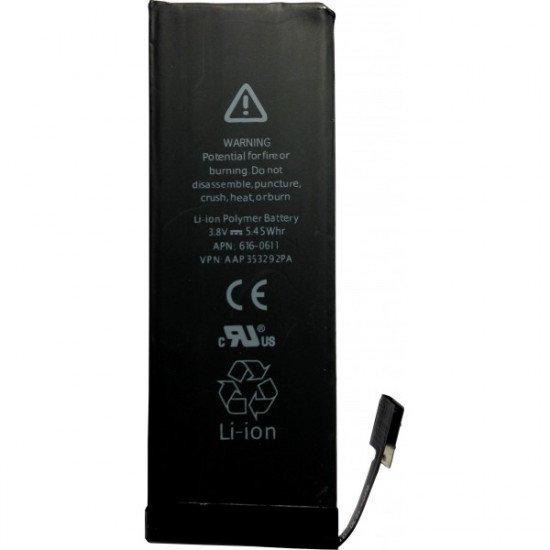 Battery Apple Iphone 5s / 5c 1560mah 3.8v Bulk