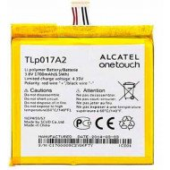 Bateria Alcatel One Touch Idol Mini Tlp017a2 Ot-6012a Ot-6012e Ot-6012w Tlp 017a1