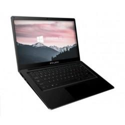 Portátil Innjoo Voom Laptop Max N3350 Ssd W10 Preto 6gb / 64gb 14.1