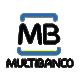 Multibanco