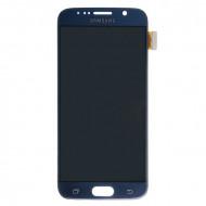 Touch+Lcd Gh97-17260b Samsung Galaxy S6 / G920 Blue