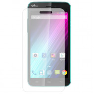 Screen Glass Protector Wiko Jerry